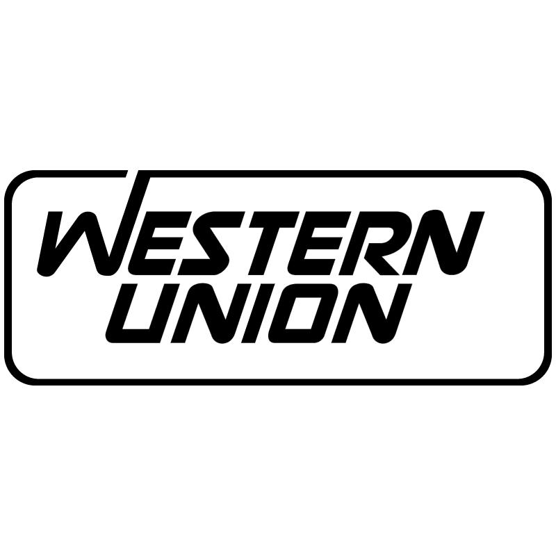 Western Union vector