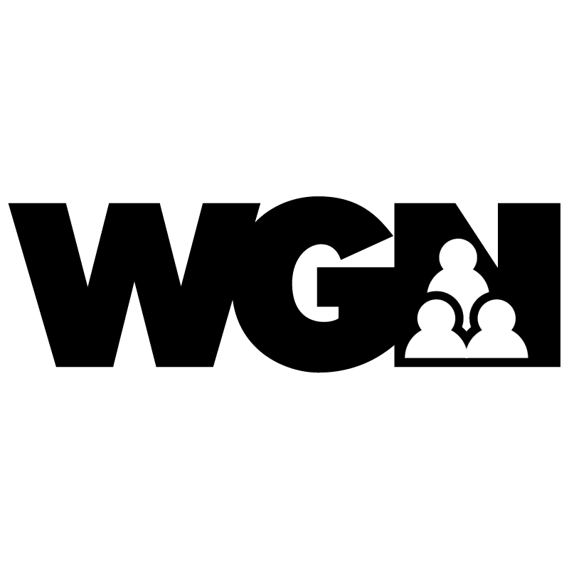 WGN vector