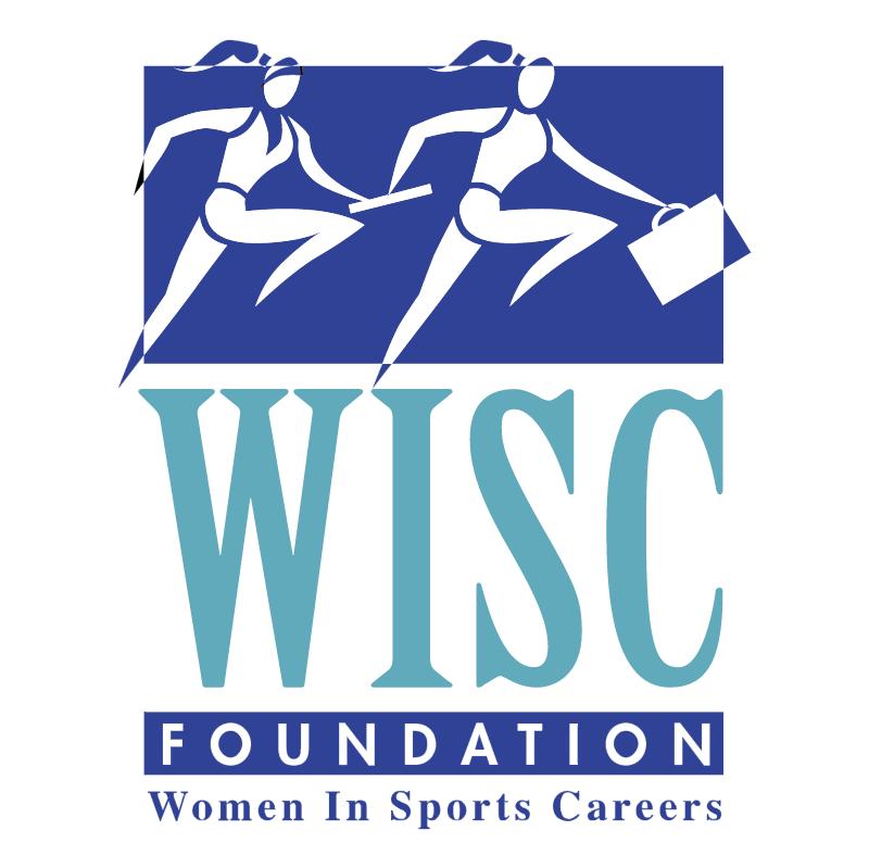 WISC vector