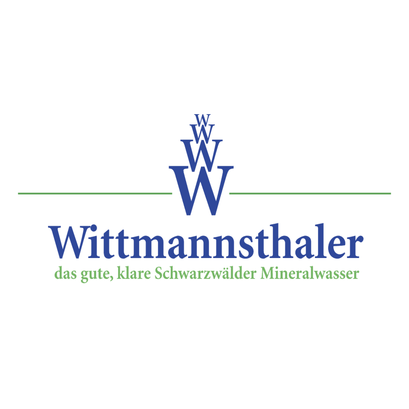 Wittmansthaler vector