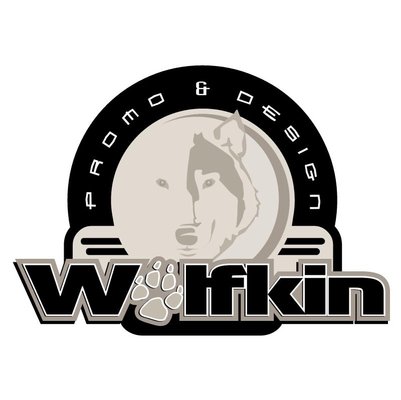Wolfkin vector