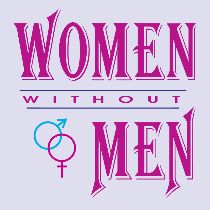 Women without Men vector