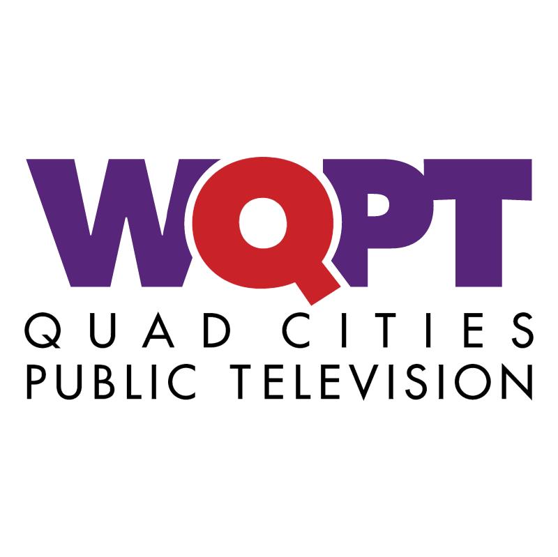 WQPT vector