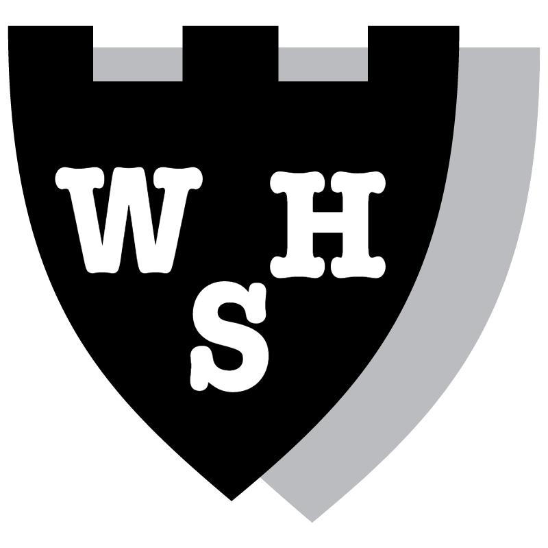 WSH vector