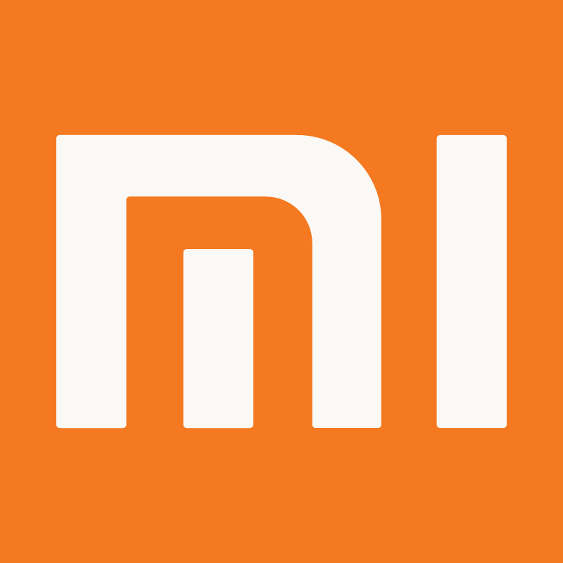 Xiaomi vector