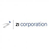 Zi Corporation vector