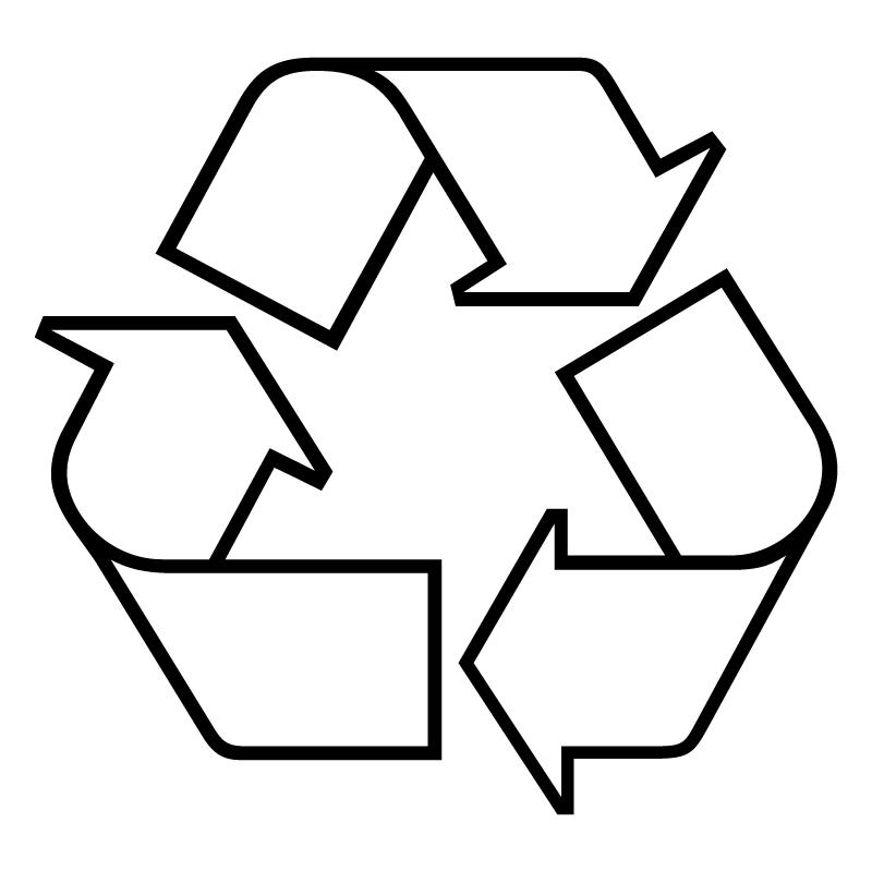 019 sign vector logo