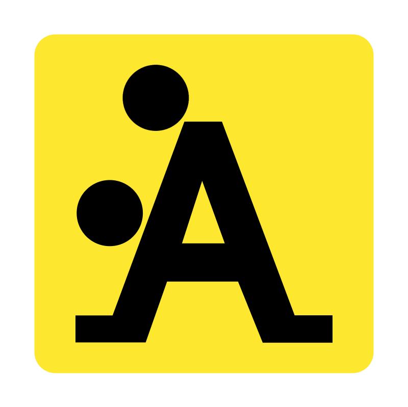 A vector
