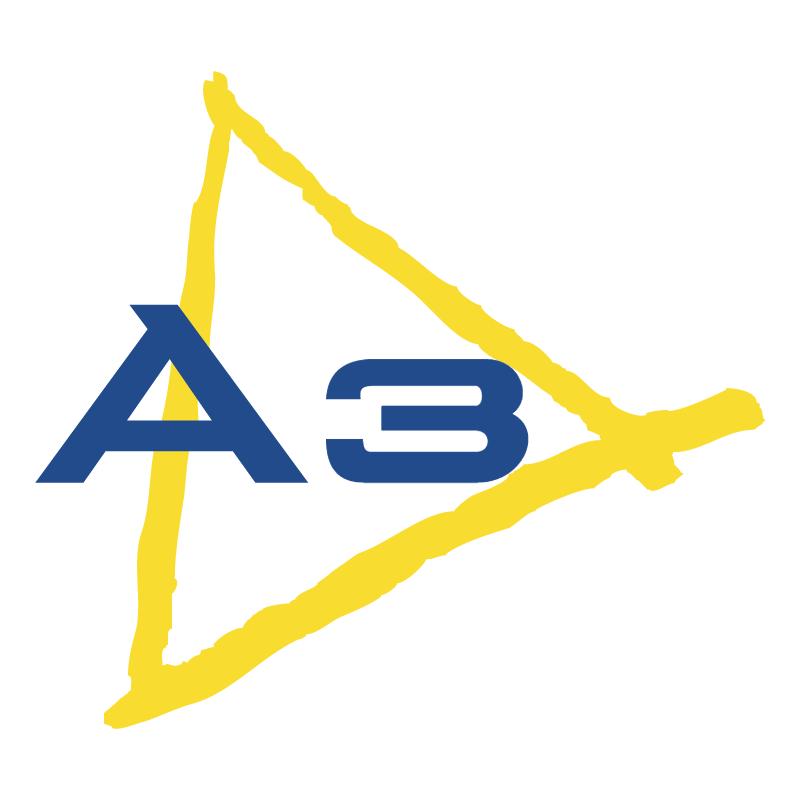 A3 vector