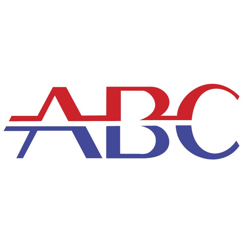 ABC 26289 vector
