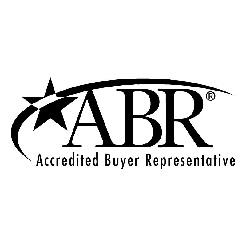 ABR 84372 vector logo