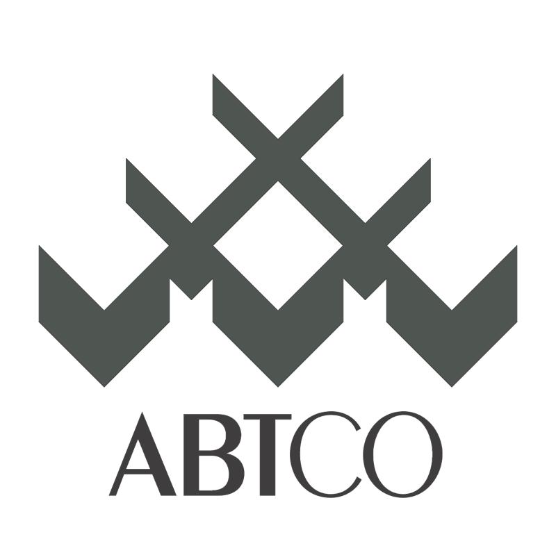 ABT Co vector