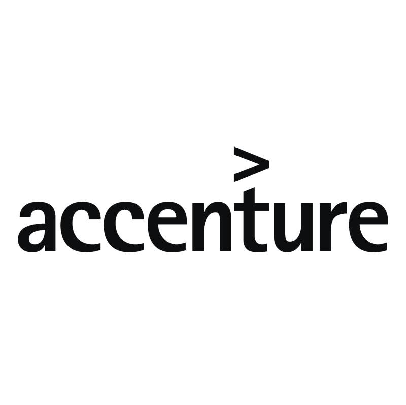 Accenture vector