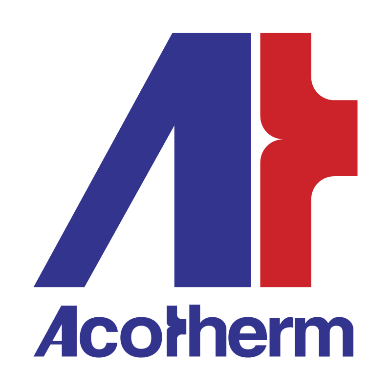 Acotherm vector