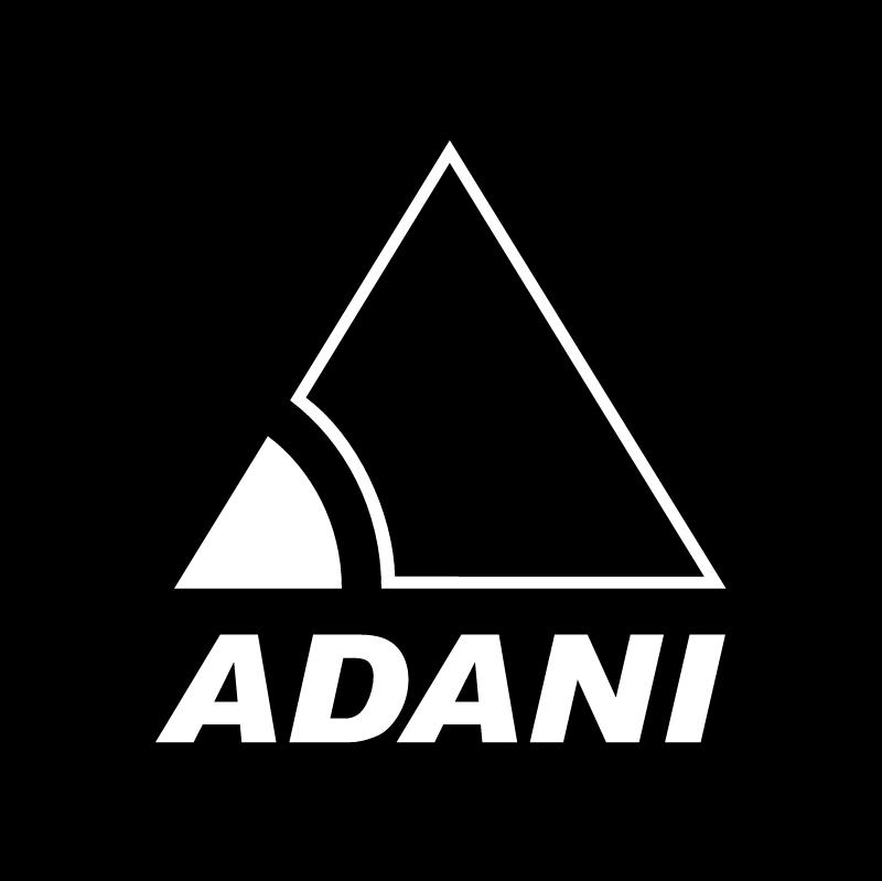 Adani vector