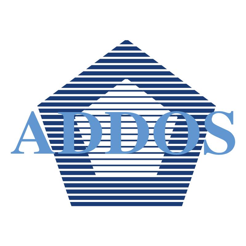 ADDOS 63307 vector