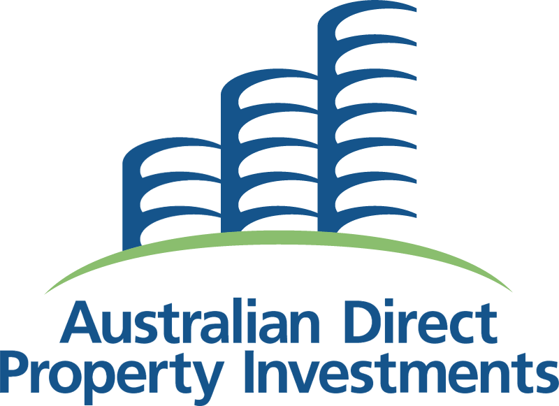Adelaide Direct Property Investments 40666 vector