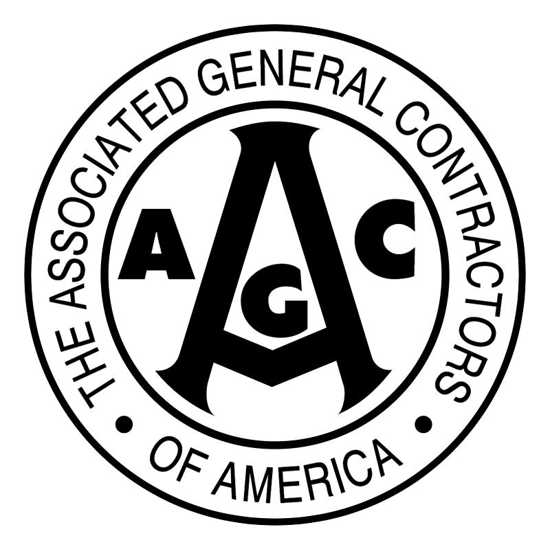 AGC 48381 vector