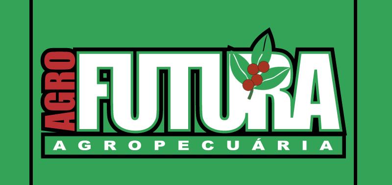 Agro Futura vector