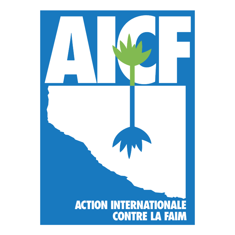 AICF vector