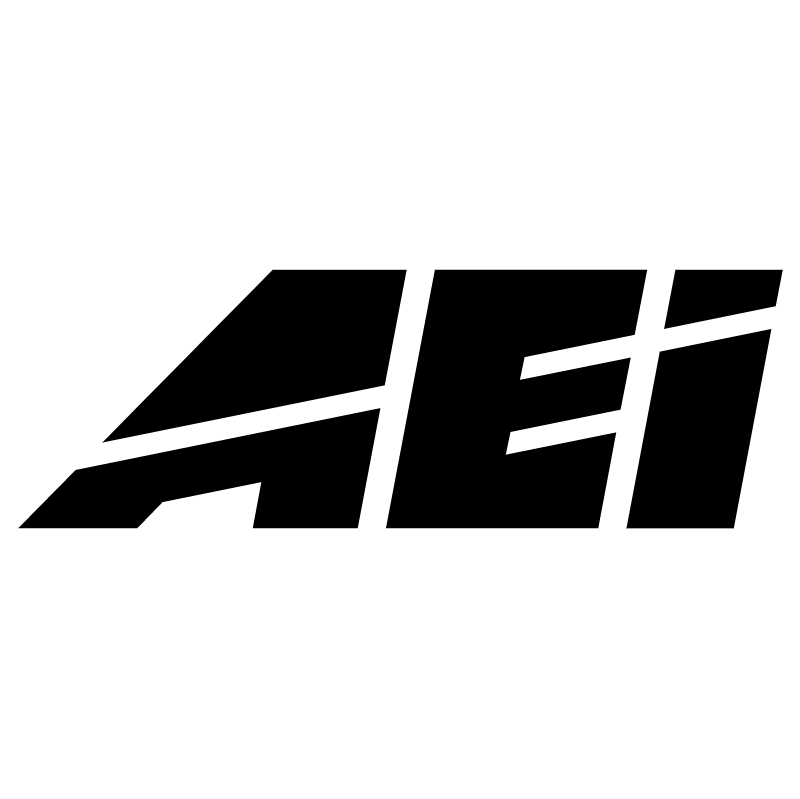 Air Express Int 4091 vector