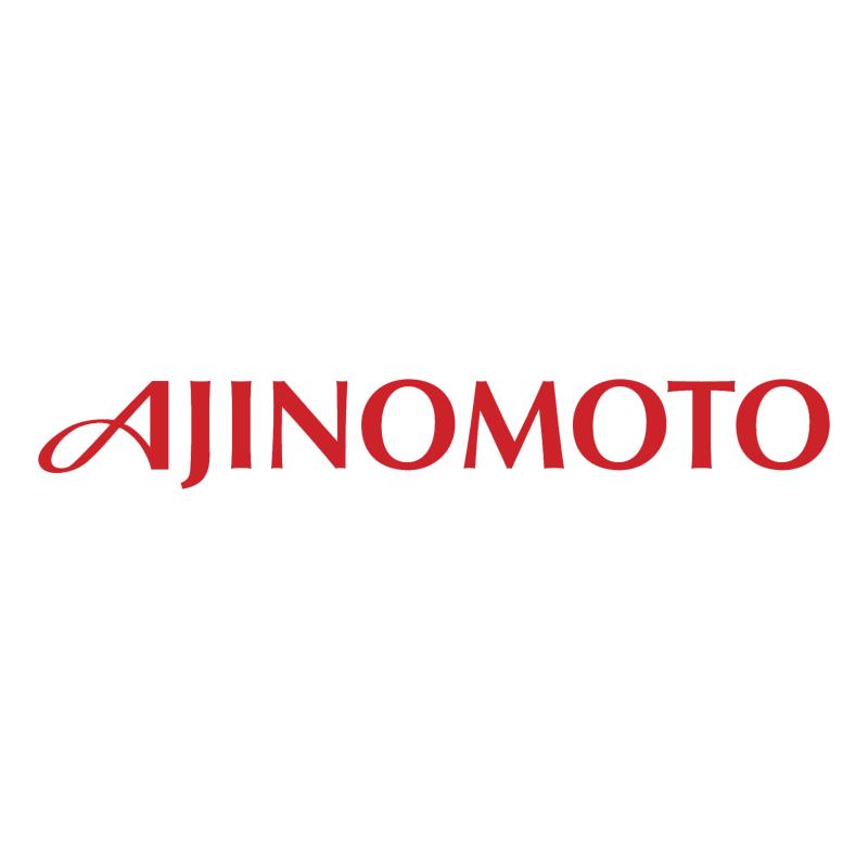 Ajinomoto 79451 vector