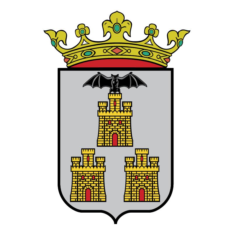 Albacete vector