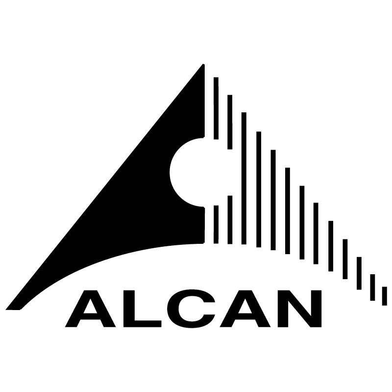 Alcan Aluchemie 589 vector