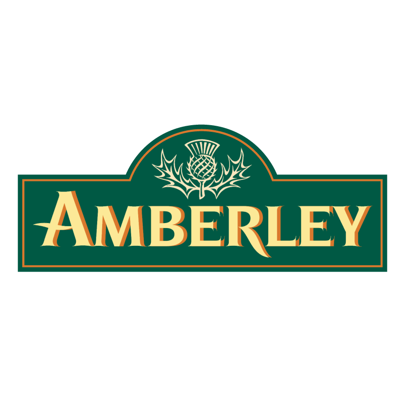 Amberley 40679 vector