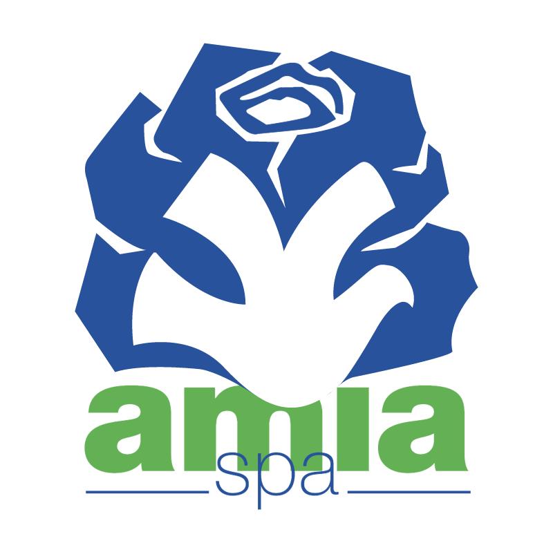 Amia vector