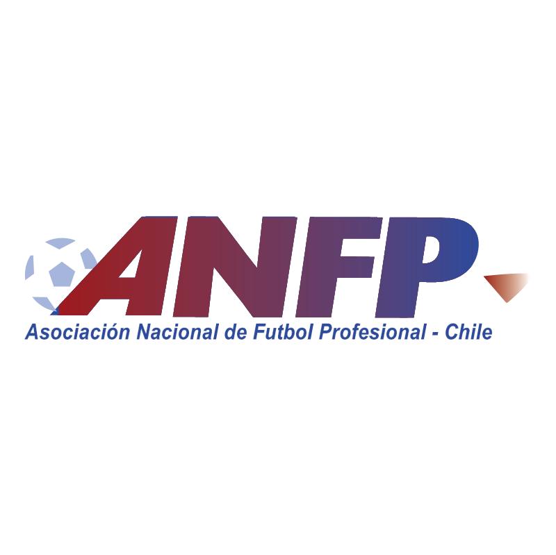 ANFP 52877 vector