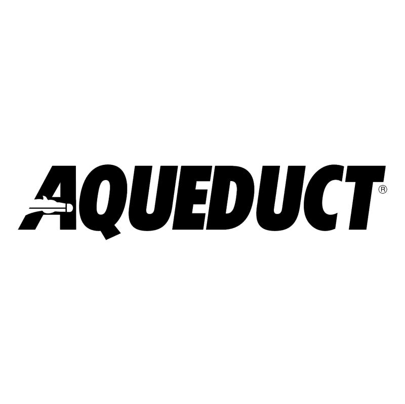 Aqueduct 55559 vector