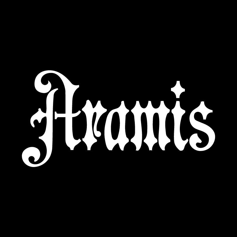 Aramis 4483 vector