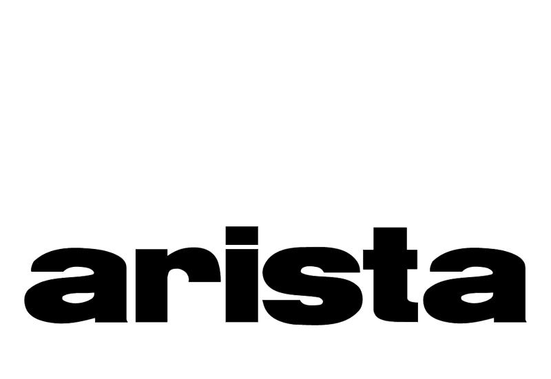 Arista enterprises 68048 vector
