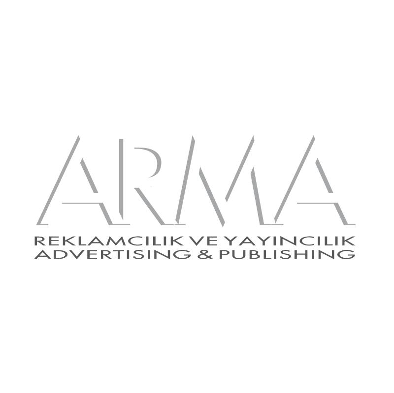 Arma Reklam 76944 vector