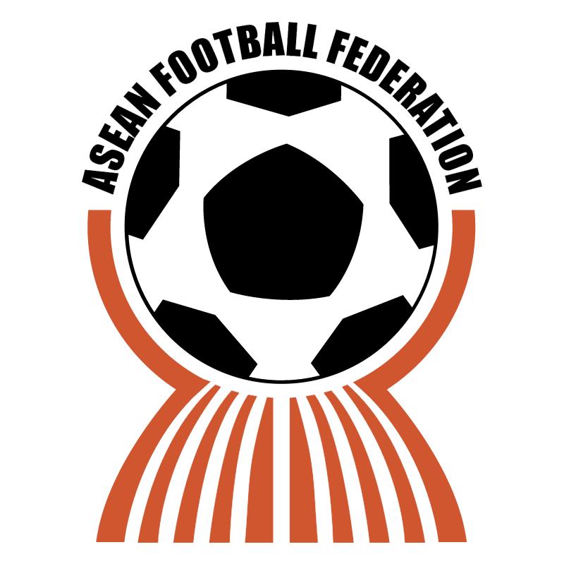 ASEAN Football Federation vector