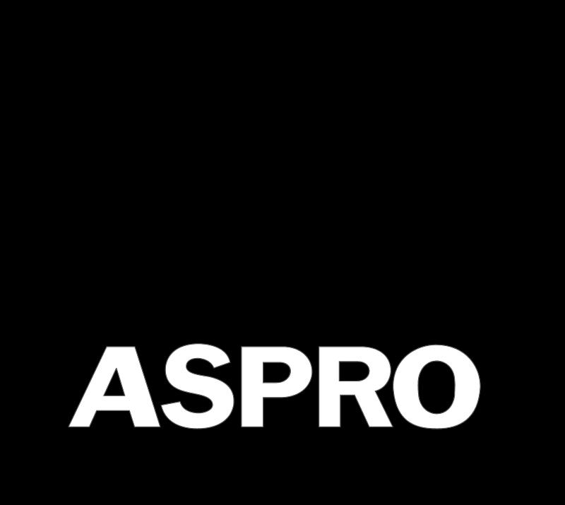 aspro vector