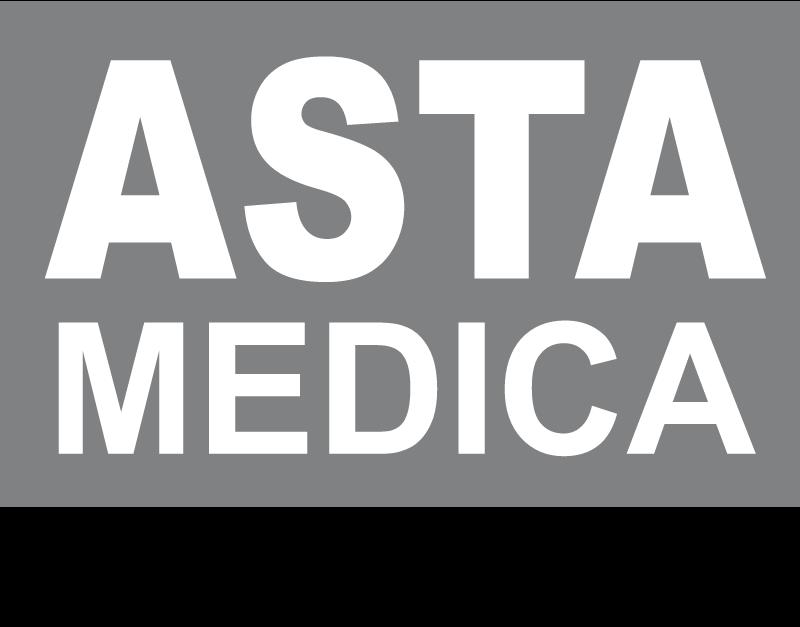 Asta Medica vector