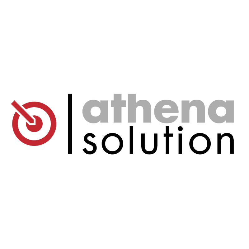 Athena Solution 82511 vector