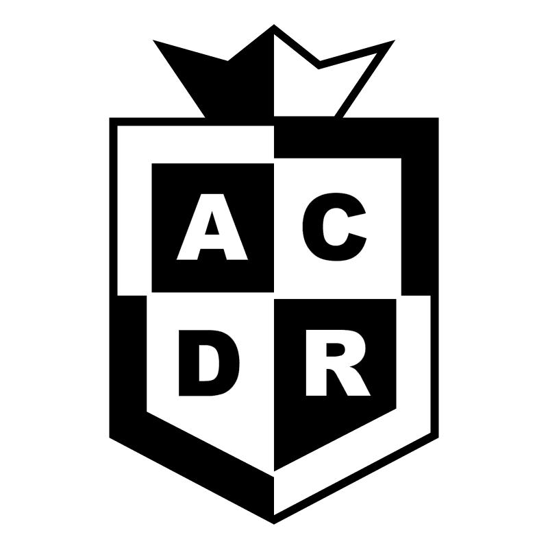 Atletico Club y Deportivo Reconquista de La Plata 83342 vector