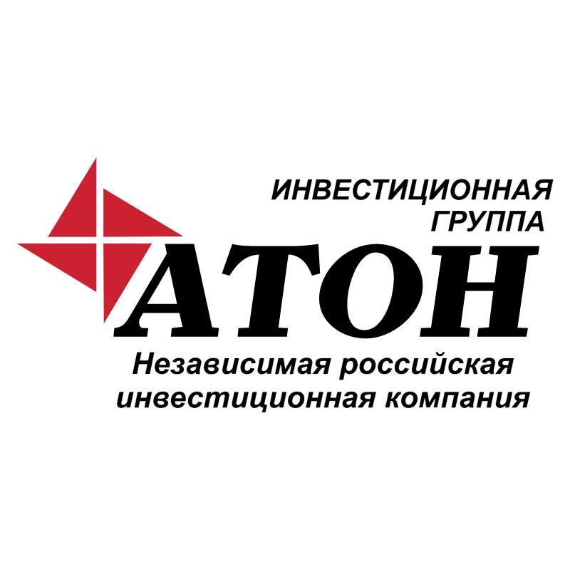 Aton vector