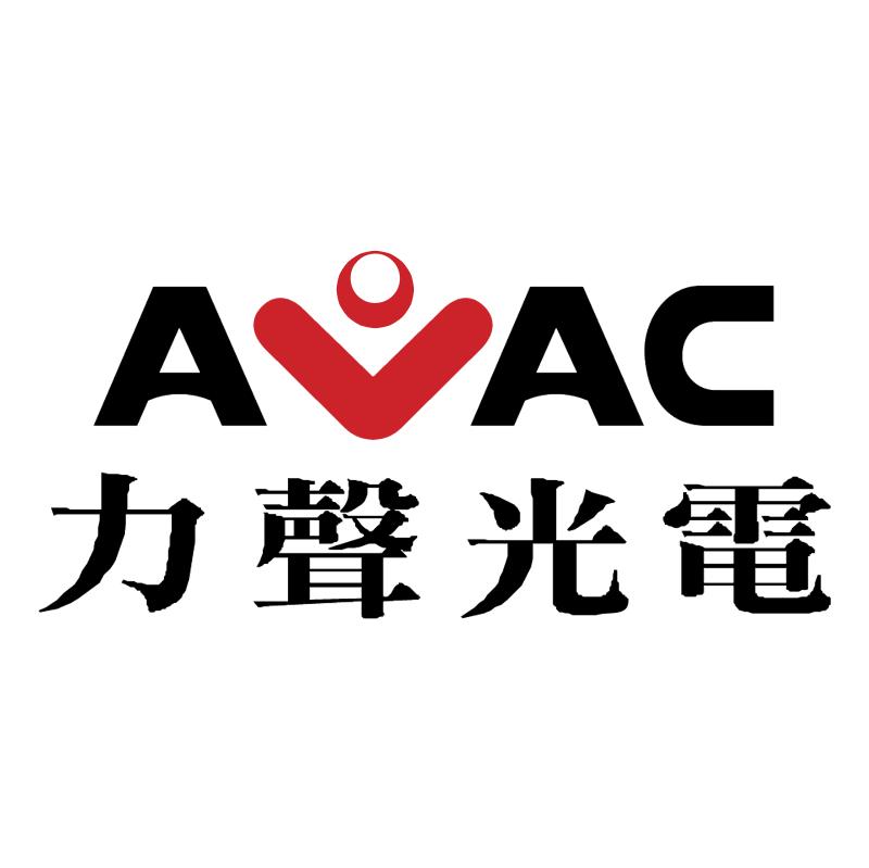 Avac 40533 vector