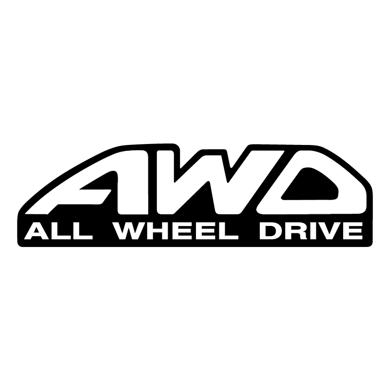 AWD 62084 vector