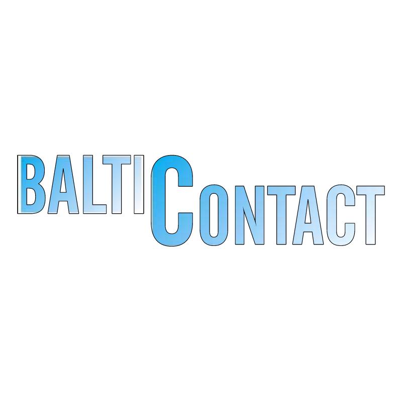 Balti Kontakt 79194 vector