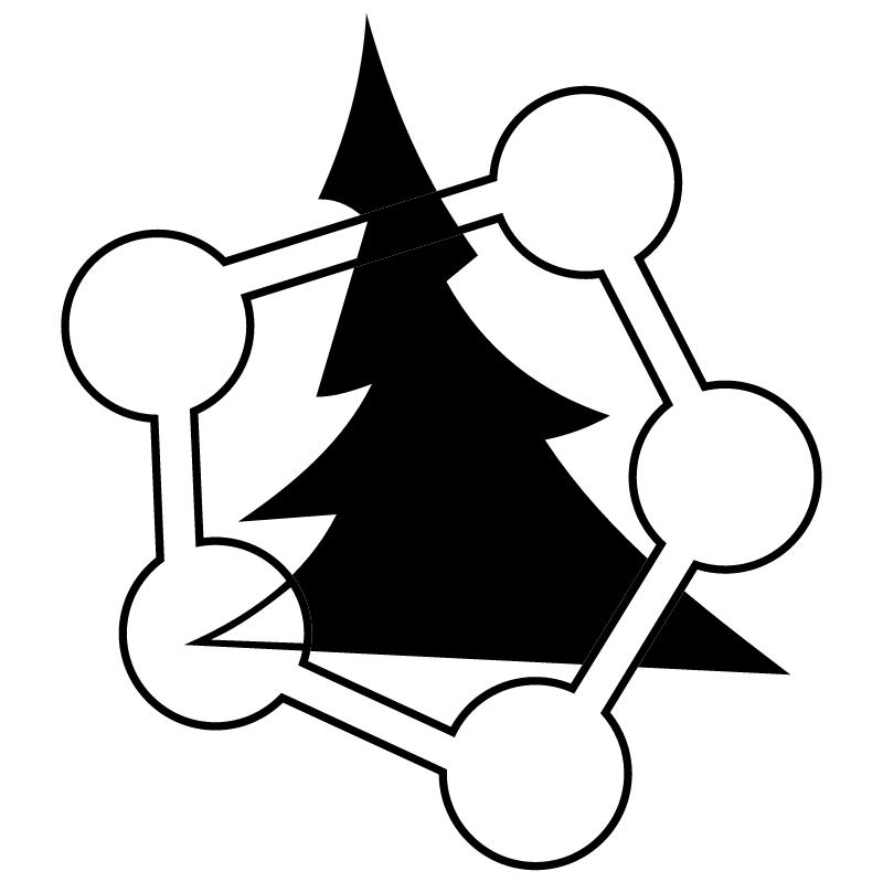 Balzam 5785 vector