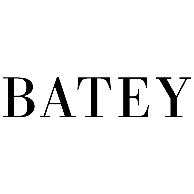Batey 22523 vector