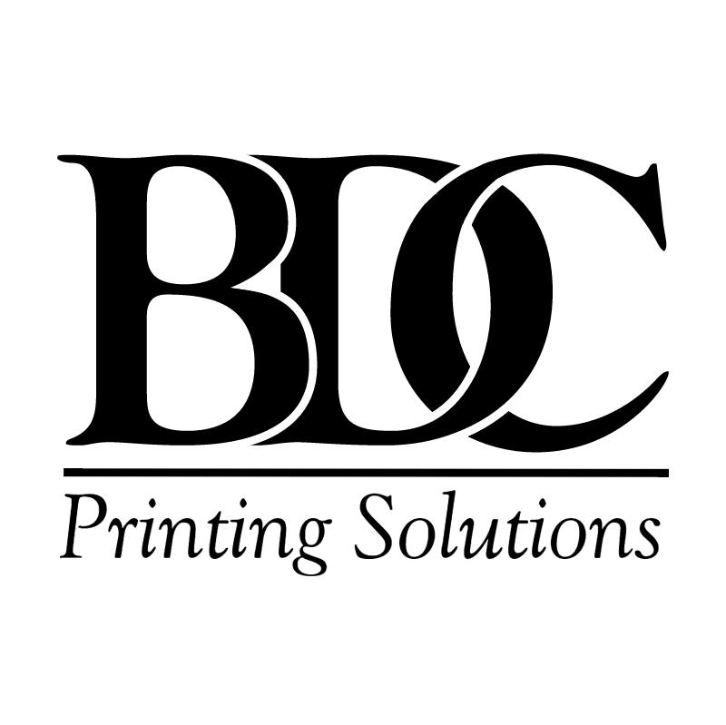 BDC 53827 vector
