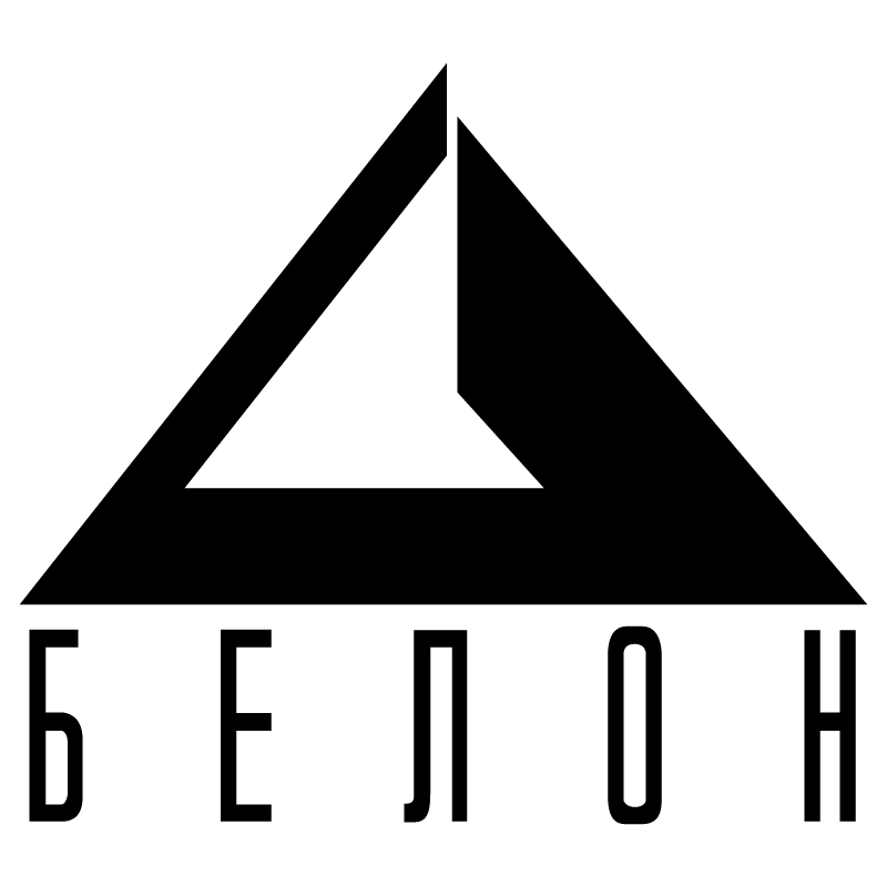 Belon vector