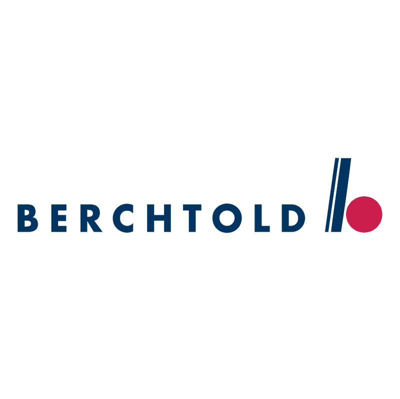 Berchtold 49258 vector