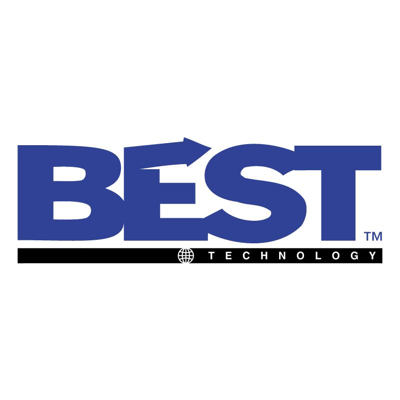 Best 40464 vector